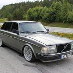 58k mile 1992 volvo 940 gl in 2020 volvo replacement radiators classic cars online pinterest
