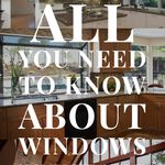 Home design lover homedesignlover on pinterest - Homedesignlover com ...