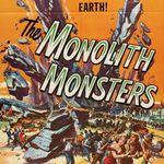 10 Mondo Movie Posters That Rival The Original Artwork Aliens Movie Movie Posters Alien