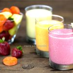 Smoothies Powder Coconut Milk Dr Oz Raw Vegan Smoothie Frozen