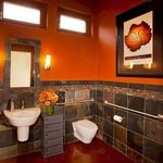 Examine This Important Picture And Also Have A Look At The Here And Now Knowledge On Remolded Bathrooms Tv In Bathroom Luxury Bathroom Bathroom Televisions