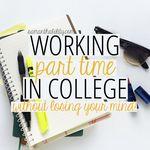 annakopsky ding tips college