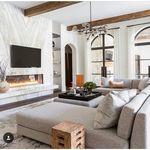 Kristin Hazen Design S Best Boards