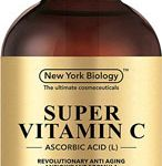 Top 10 Best Vitamin C Serums in 2019 Reviews | Best vitamin