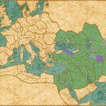 Alemannen Langobarden Sueben Total War Attila