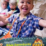 Christianbook.com (christianbook) on Pinterest Christianbook.com/vbs