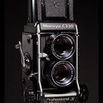 Foto & Camcorder Olympus Trip Ab40 Af 35mm Film Point And Shoot Compact Camera Lomo Retro KöStlich Im Geschmack Analoge Fotografie
