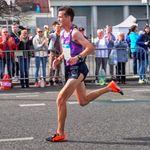 Hochklassiges Feld Beim Frankfurt Marathon Arne Gabius Auf Rekordjagd Frankfurt Marathon Marathon Frankfurt