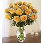 Flowerama Ames Floweramaames On Pinterest