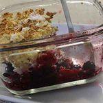 Swedish Weight Loss Services Swedishwls On Pinterest