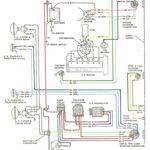 65 chevy truck wiring diagram - Google Search | 1963 chevy truck, Chevy  trucks, 1966 chevy truckPinterest