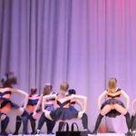 Cheerleaderki randkowe kowboje z Dallas