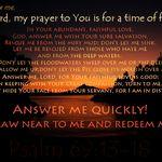 Sda Hymnal (sdahymnal) on Pinterest
