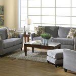 Regis Bernard Furniture U2022 36 Pins