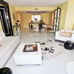 Padron Flooring And Design Center Padronflooring On Pinterest