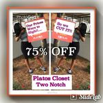 Ladies Platos Closet Two Notch Rd Columbia Sc Needs Gently Used Closed Stop By Or Call For More Information 803 50 Plato Closet Girl Fashion Style