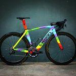 Love Cycling Sailing Joelgregoire On Pinterest