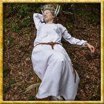 Drachenhort | Mittelalter & Fantasy Shop (drachenhort) auf