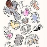 Hippy soul travel (hippysoultravel) op Pinterest