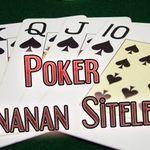 Niislel poker