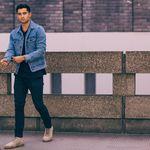 Sinnvoll 2018 Herbst Winter Trend Männer Woolen Jacken Graben Mantel Männer Outwear Kragen Windjacke Woll Business Casual Mantel Homme Verschiedene Stile Wolle & Mischungen