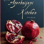Read Paulina Wnuk Kuchnia Filmowa Pl Food Books To Buy Blog