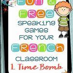 239 Dialogues En Francais French Conversations 239 Dialogues En Francais Amp French Conversations Youtube French Conversation Teaching French French Teaching Resources