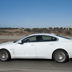 Pin On The 20 Best Cars To Own In 2013