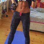 Jana Ruzickova Dusakova janadusakova86 on Pinterest