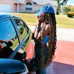 Angela Thumbi (angelathumbi) on Pinterest