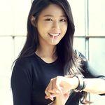Tinyut (tinyut) on Pinterest