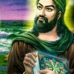 عيسى نبي الله عليه السلام Pictures Of Jesus Christ Pictures Of Christ Art