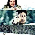 Solang Ich Lebe Jab Tak Hai Jaan Dvd Bei Weltbild De Bestellen Solang Ich Lebe Indische Filme Ganze Filme Kostenlos