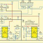 New Wiring Diagram Of Auto Transformer Starter Diagram Diagramtemplate Diagramsample