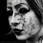 Pyretta Blaze (Pyrettablaze88) on Pinterest