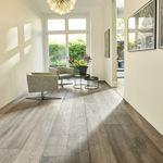 parkett dietrich parkettdiet0045 auf pinterest. Black Bedroom Furniture Sets. Home Design Ideas