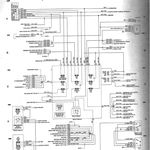 1989 Toyota Truck Fuse Box Diagram And Toyota Pickup Fuse Box Diagram Getting Started Of Wiring Fuse Box Mitsubishi Galant Electrical Wiring Diagram