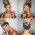 Ebony ayers