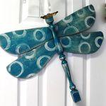 Fashion Jewelry Sunflower & Leaf Bead Hemp Bell Anklet Natural Macrame Handmade Ankle Bracelet