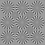 illusions optical mighty