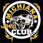 Happy Wranglerwednesday Http Www Lochmandymotors Com New Inventory Index Htm Search Make Jeep Model Wran Jeep Life Ford Trucks For Sale