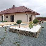Semelle Fondation Rigole Terrasse Beton Fondations De Maison Construire Un Garage