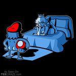 Finn e Marceline datazione fanfiction scaricare iDate incontri interattivi online