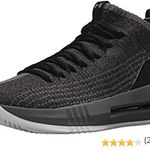 Zapatos para Basket para Hombre Under Armour Mens Heat Seeker