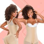 a2e5b8b5ddb Shapes Secrets Fajas (shapessecrets) on Pinterest