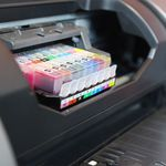 Ever Growing Trend Of Paper Less Printing In Smbs Printer