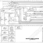 2011 Mack Truck Fuse Diagram And Mack Truck Wiring Diagrams Free Wiring Library In 2020 Fuse Box Music Instruments