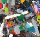 Lego ® jackpot x50 bulk parts brick plate mix choose composition bulk new