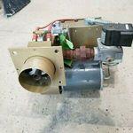 Ad Ebay Fasco 50745 1n Blower Motor 115v 38a In 2020 Hvac Industrial Business