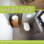 Badezimmer Wande Renovieren Mit Planeo Wandsysteme Badezimmer Renovieren Badezimmer Gunstig Badezimmer